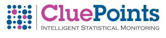 CluePoints-Logo